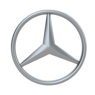 Mercedes ECU Programming